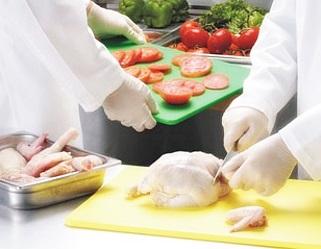 Certificado de manipulador de alimentos online inicio home design idea - Certificado de manipulador de alimentos gratis online ...