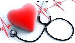 El azúcar y la tensión arterial